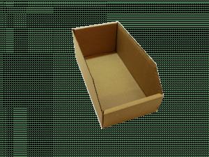 Caixa Gaveta para ferramentas