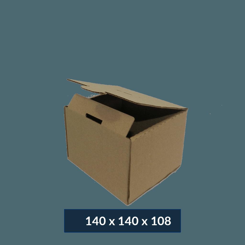 FC 164