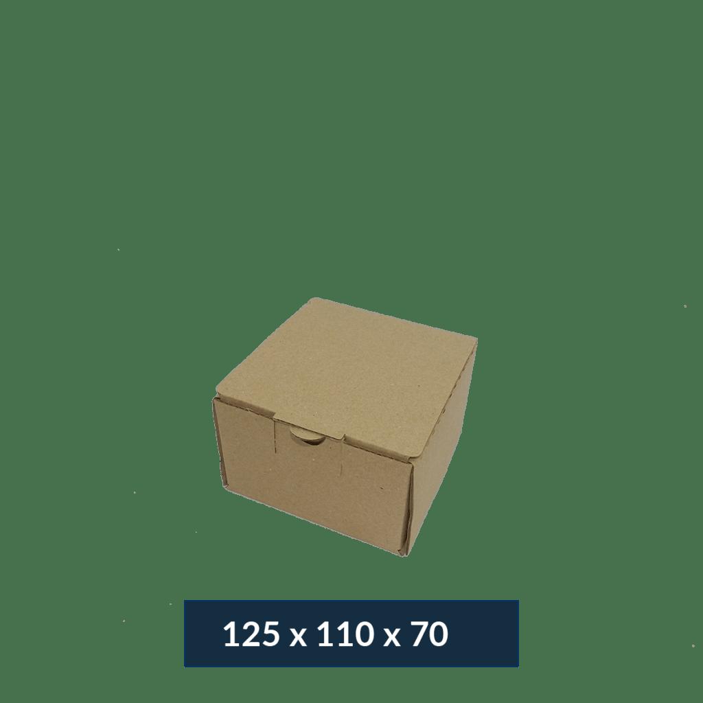 Caixa de papelão para canecas – FC 195