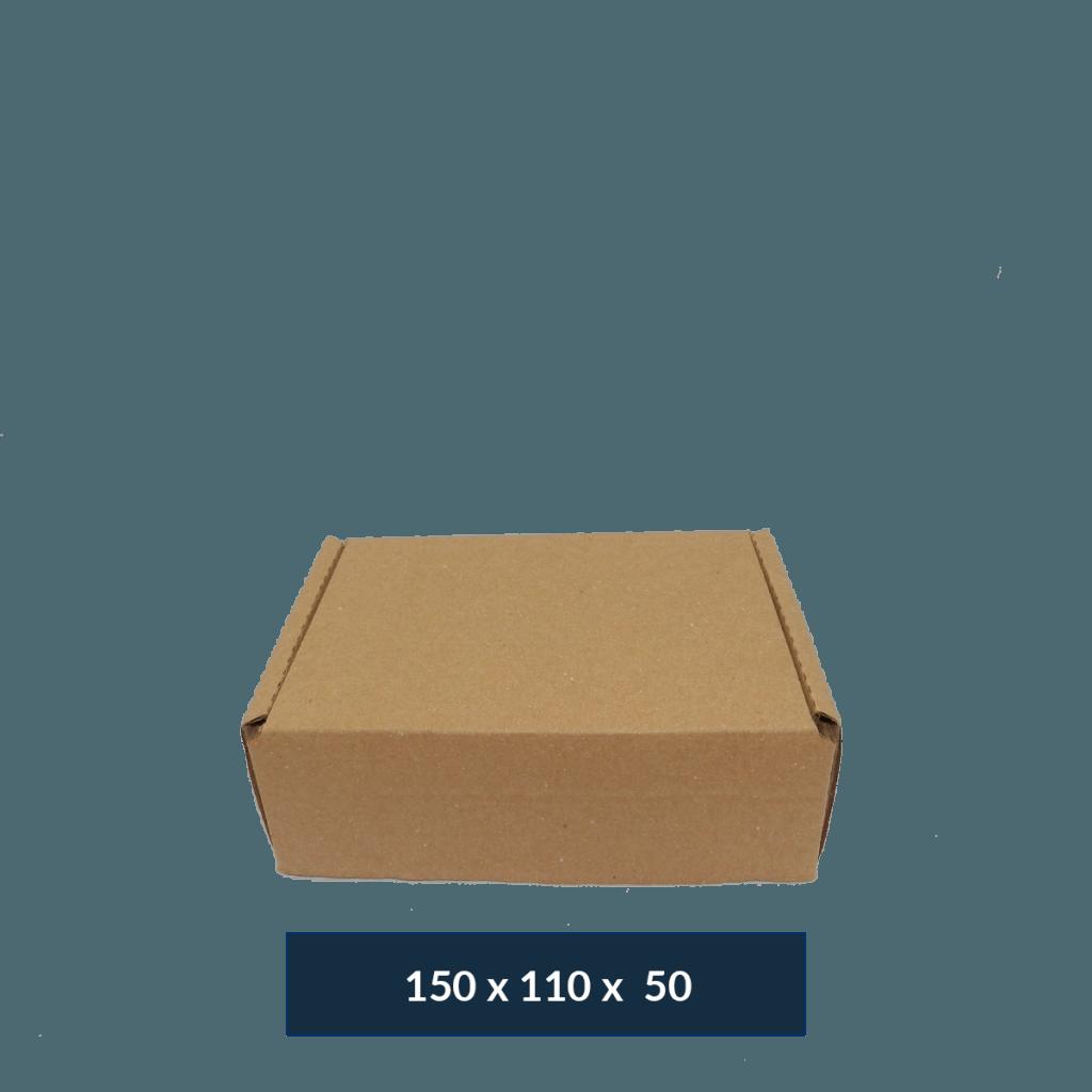 Mini sedex – FC 60